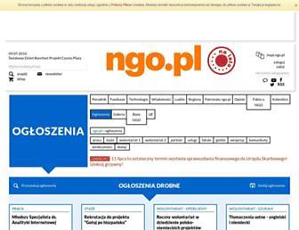 7dceaa47c92463356aeba05f72d19f821b345879.jpg?uri=ogloszenia.ngo