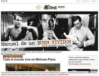 7dcfce75761369fe0d1c085fa8bc241a623cd044.jpg?uri=manual-de-un-buen-vividor.blogs.elle