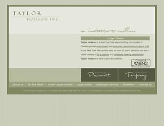 7dd1282319ba3ac9930559c11f9f531d3d14693b.jpg?uri=taylorhodson