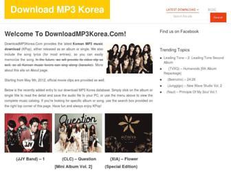 7dd4cedf181cd7ee70f154d1b6a16e236c478a40.jpg?uri=downloadmp3korea