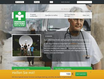 7dde724db8f6192dfd14e5f07cb637e23b3faafd.jpg?uri=german-doctors