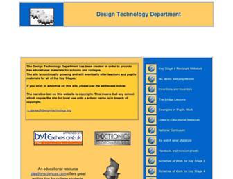 7de19a7c3d79ad29ef10ebad83304f97c0d4c0bb.jpg?uri=design-technology