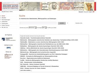 7de4f1fd5865611284b50629c8374599f75d7a89.jpg?uri=slavistik-portal