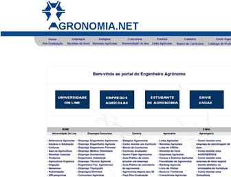 7dfe6c0c8d6d9662a48093c2ccf53d045a83a428.jpg?uri=agronomianet.com