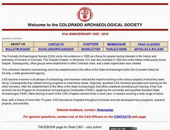 7dff7db508c088378f5f2be9ca1e2b48578aebb8.jpg?uri=coloradoarchaeology
