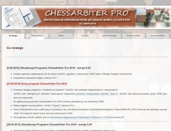 7e02c900d296284a93c524ffe0bb5191a3f15c5c.jpg?uri=chessarbiter