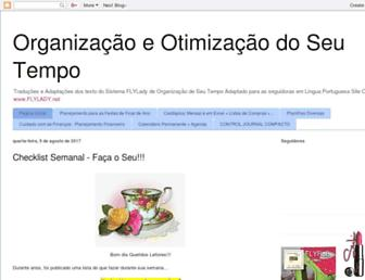 7e0ac917e249b716583516c8f565cb2bceb72205.jpg?uri=flyrobrasileira.blogspot
