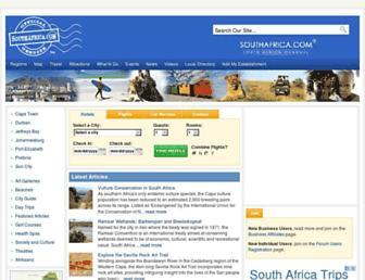 7e0af9fa520a1bc9ff2461eb43475df2f0453eb7.jpg?uri=southafrica