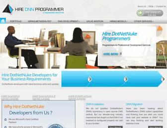 7e143f10f5ef58e83c9fd0d8a7895569b0a05477.jpg?uri=dotnetnuke-developer