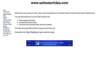 7e16a0df5fb98a7eb95412f5487baac2b2b4a483.jpg?uri=saltwatertides