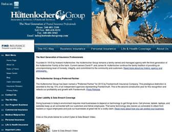 hgway.com screenshot