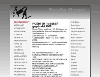7e1b68be329eb59143572eb6f1511f4c05a89a64.jpg?uri=roedter-messer