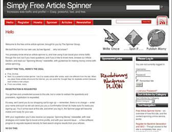 7e1e71664c15021e937995a25ba0c9b1c6e93ae8.jpg?uri=simply-free-article-spinner