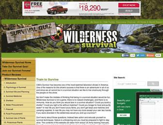 7e20e6516ba2234c10f39894657fdd427ddd970b.jpg?uri=wilderness-survival