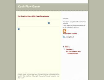 7e280502bd3553704af4fbfac4d5cc059d881a25.jpg?uri=cash-flow-game.blogspot