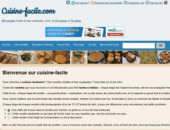 7e28d6cf8dfb4aeb4bcb4e00b59d303c82617184.jpg?uri=cuisine-facile
