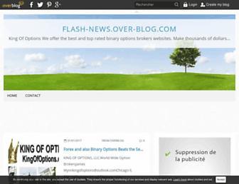 7e2ff784ef2fcb19a15f417e39516c80edcd4f03.jpg?uri=flash-news.over-blog
