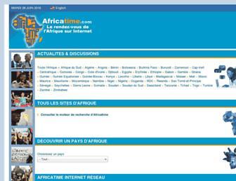7e322e2f5b6c9c27a5b7f2611c0fc8f372d8deb5.jpg?uri=africatime