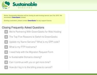 7e3244ff8333f72a06047d065211d45cd209eab3.jpg?uri=sustainablewebsites