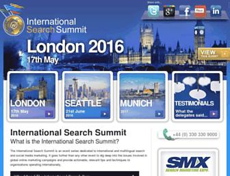 7e33b088d6be22555e4aa2349f0a8f405886d482.jpg?uri=internationalsearchsummit