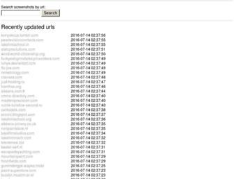 7e364e5063670034d9ea682d0e859f470f844166.jpg?uri=deutsche-amateure.suchen-sex
