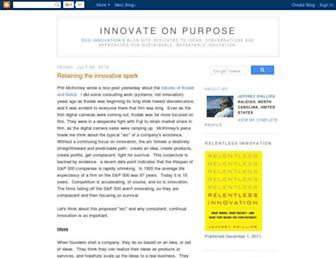 7e3a7a141c1383905b278101694982fd4d3b73e3.jpg?uri=innovateonpurpose.blogspot