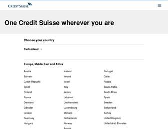 7e3fa319321ac504638960483ecb248379099a1d.jpg?uri=credit-suisse