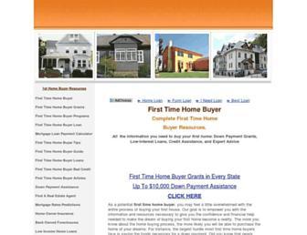 7e4453bc475b45be08ee57409a1b068761eadfc5.jpg?uri=first-time-home-buyer-s