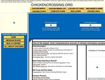7e48f20652169e6413a4de591adc993620ddafe3.jpg?uri=chickencrossing