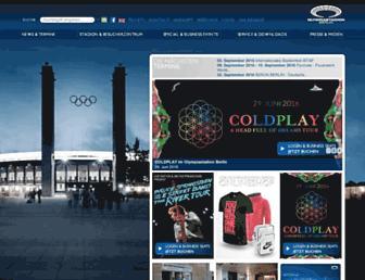 7e597f4349fbe2999ee04e99fac73bc83848b110.jpg?uri=olympiastadion-berlin