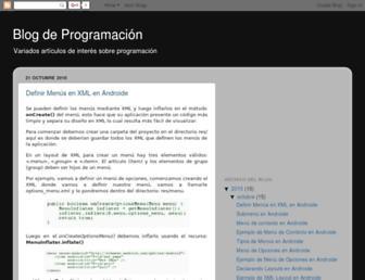 7e68308794f89d1d7ce427e58522fa8917dab94f.jpg?uri=blogdeprogramacion.blogspot