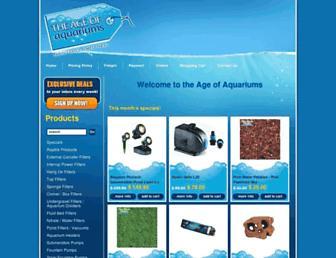 7e6adefcf24664c76b2113e956fdac1785077702.jpg?uri=aquariumproducts.com