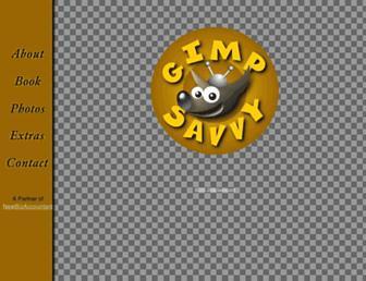 7e6bdd4482a2b3233685b26cdb62748b3ef0faac.jpg?uri=gimp-savvy