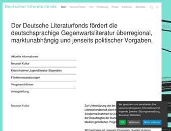 7e73aa6a06d9a9d1be62e686ae929a0c862abf1f.jpg?uri=deutscher-literaturfonds