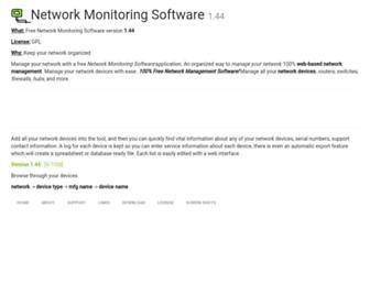 7e821b9a93583f8c3925d57f4caade1752569c45.jpg?uri=network-management-tool