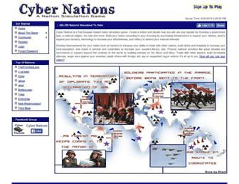 7e863f1bfe0725321155ec6513362851ad68b3d7.jpg?uri=cybernations