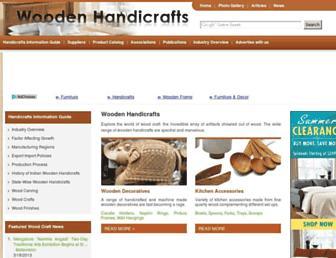 7e8cff44ffd8b699fb454ceab6834ef0a3b02256.jpg?uri=wooden-handicrafts