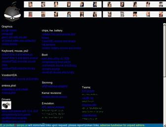 7e93b432cb6df5b7990adb150c2e70b8af822b71.jpg?uri=hackint0sh