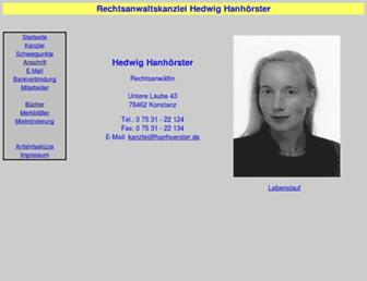 7e94d3135c278d27356e1c3872958d688ccd0066.jpg?uri=hanhoerster