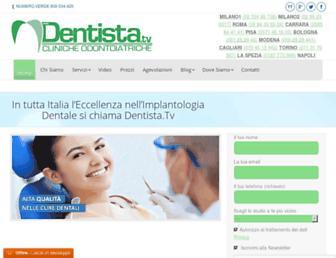 7e9778fe059e5e99a398d3480dab0abd5b113f97.jpg?uri=dentista