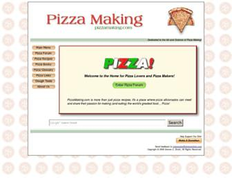 7e979e6fbc13d4a6993ac37315ae128c1ca4e14b.jpg?uri=pizzamaking