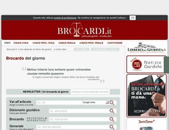 7e99109ba9af9313f49d24363e928400503bc4e1.jpg?uri=brocardi