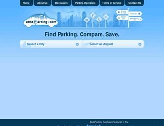 7e9e62cd4c87eaa54e0dd6c0856263633885f326.jpg?uri=bestparking