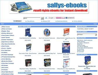 7ea0050bf9ab2186b23bf0deafdb25745f4f5590.jpg?uri=sallys-ebooks.co