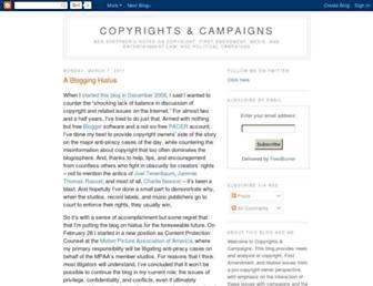 7ead67d4c845fa0f938b25cf1c8f41fe165ffe08.jpg?uri=copyrightsandcampaigns.blogspot