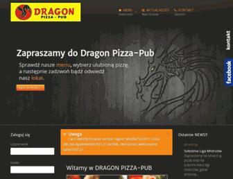 7eb26651f3ade02f6951d0636da2665851704b25.jpg?uri=dragon-pizza