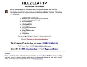 7eb44b3e608e1a0f6ff368c302ff0c82e0dd2d22.jpg?uri=filezilla