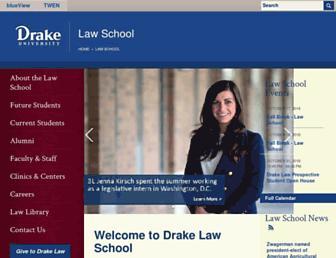 7ec0e9d99e7820b8166a3852e3457b4037a60407.jpg?uri=law.drake