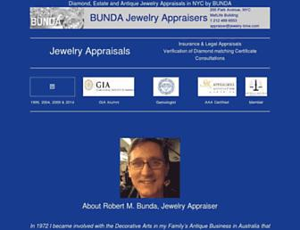 7ec9f6e9e89fdaff599ffd8d05e2ad37c8587f06.jpg?uri=jewelry-time