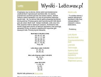 7eca5c9ff23483fefdb89faebf45f77e68c8bcf6.jpg?uri=wyniki-lotto.waw